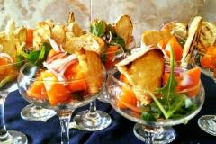 BBQ в Александровском - - кейтринг компания «Yaris Catering» 03