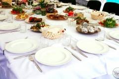 BBQ в Александровском - - кейтринг компания «Yaris Catering» 04