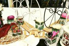 BBQ в Александровском - - кейтринг компания «Yaris Catering» 06