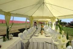 День Танкиста - кейтринг компания «Yaris Catering» 05