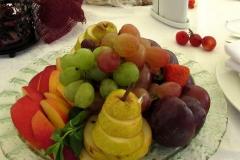 День Танкиста - кейтринг компания «Yaris Catering» 07