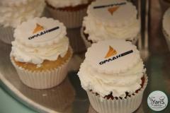 Фуршет на открытии жилого комплекса «Орлан Инвест Групп» от «Yaris Catering»20