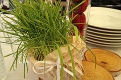 Фуршет на открытии жилого комплекса «Орлан Инвест Групп» от «Yaris Catering»22
