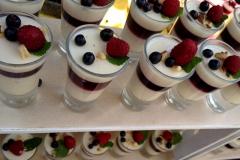 Фуршет на открытии жилого комплекса «Орлан Инвест Групп» от «Yaris Catering»27