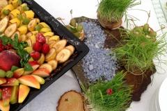 Фуршет на открытии жилого комплекса «Орлан Инвест Групп» от «Yaris Catering»32