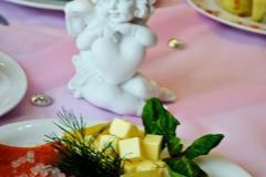 Уютный День Рожденья дома от выездного кейтеринг ресторана «Yaris Catering»06