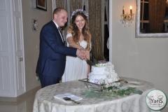 Кейтеринг свадьба 1 - выездной ресторан «Yaris Catering» 07