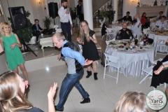 Кейтеринг свадьба 1 - выездной ресторан «Yaris Catering» 12