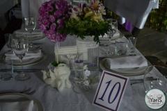 Кейтеринг свадьба 2 - выездной ресторан «Yaris Catering» 10