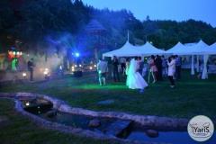 Кейтеринг свадьба 5 - выездной ресторан «Yaris Catering» 01