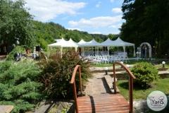 Кейтеринг свадьба 5 - выездной ресторан «Yaris Catering» 04
