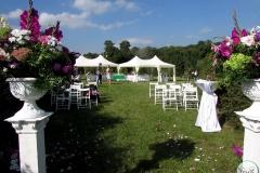 Кейтеринг свадьба 8 - выездной ресторан «Yaris Catering» 05