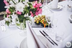 Кейтеринг свадьба 9 - выездной ресторан «Yaris Catering» 13