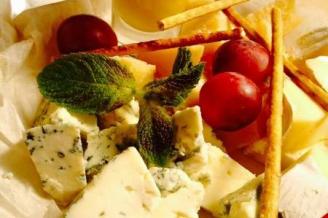 Банкет - блюда - выездной кейтеринг ресторан «Yaris Catering» 22