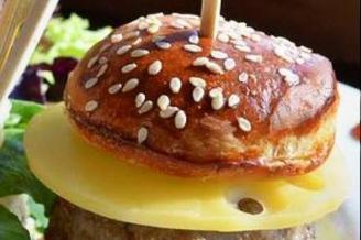 Фуршет - блюда - выездной кейтеринг ресторан «Yaris Catering» 03
