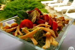 BBQ в Александровском - - кейтринг компания «Yaris Catering» 02