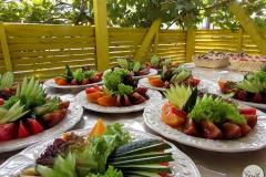 День Танкиста - кейтринг компания «Yaris Catering» 11