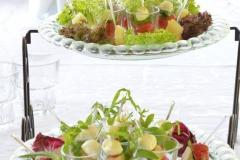Солнечный пикник на День Рождения от выездного кейтеринг ресторана «Yaris Catering»04