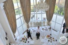 Кейтеринг свадьба 1 - выездной ресторан «Yaris Catering» 04