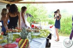 Кейтеринг свадьба 2 - выездной ресторан «Yaris Catering» 05