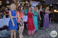 Кейтеринг свадьба 2 - выездной ресторан «Yaris Catering» 09