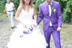 Кейтеринг свадьба 2 - выездной ресторан «Yaris Catering» 13