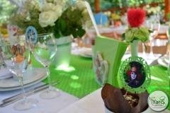 Кейтеринг свадьба 3 - выездной ресторан «Yaris Catering» 06
