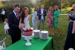 Кейтеринг свадьба 8 - выездной ресторан «Yaris Catering» 08