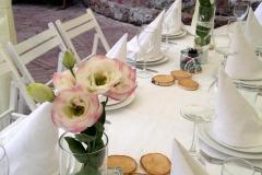 Кейтеринг свадьба 9 - выездной ресторан «Yaris Catering» 01
